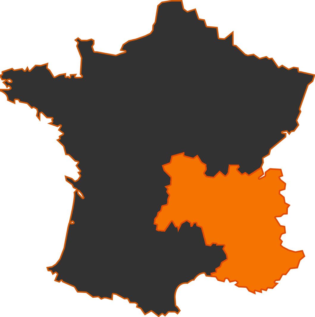 Zone Île-de-France 9